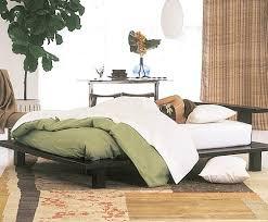 Zen Bedding Sets Zen Bedding White Bed