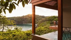 four seasons costa rica three bedroom residence villa with