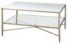 Glass Top Display Coffee Table With Drawers Coffee Table The Coffee Table With Drawers Ikea Glass Top