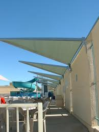 Sail Cloth Awnings Cloth Awnings Shade Cloth Awnings Promotion For Promotional Shade