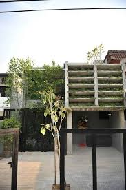 House Exterior Design Modern Home Renovation Contemporary Terrace House Exterior Design In Bangsar Home