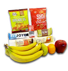 snack delivery healthy snacks and fruit box delivery service x large pit shop