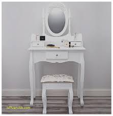 dresser best of vanity dresser with mirror and stool vanity