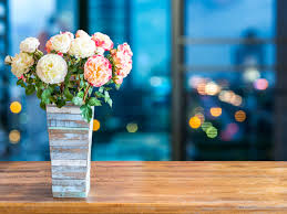 Home Based Floral Design Business by 13 Things Your Florist Won U0027t Tell You Reader U0027s Digest