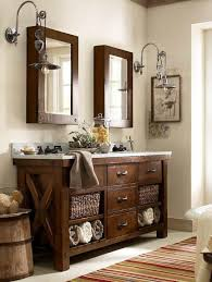 barn bathroom ideas pottery barn bathroom ideas for current house stirkitchenstore