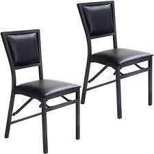 Dining Folding Chairs Unbranded Folding Chairs Ebay