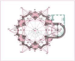 Architectural Building Plans 281 Best Architecture Plans Illustrations U0026 Ideas Images On