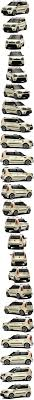 14 best kia soul images on pinterest kia soul cars and car storage