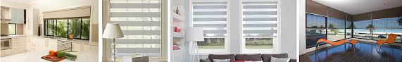 Roller Blinds Johannesburg Blinds Factory Quality Window Blinds