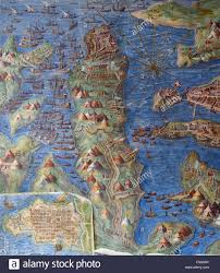 Rome Italy Map Rome Italy The Great Siege Of Malta 1565 Gallery Of Maps