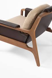 Garden Lounge Chairs Fergus Lounge Chair Lounge Chairs From Caste Architonic