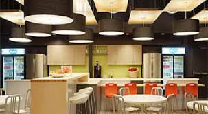 open office lighting design ceiling lighting openoffice design ownmutually com