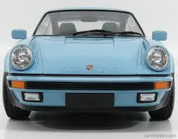 porsche 930 turbo blue minichamps 125066105 scale 1 12 porsche 911 930 turbo coupe 1977