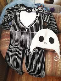 jack skellington costume alison creates