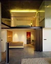 loft interior design the best inspiration for interiors design