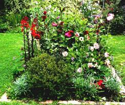 the best of flower garden design ideas for small island the