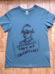 fan made t shirts fan made t shirt salut les geek hippie by judsyn on deviantart