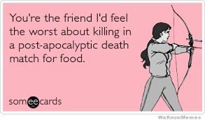 E Card Memes - ideal ecard memes funny e cards about best friends memes kayak