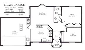 guest cottage floor plans 14 genius garage guest house plans architecture plans 38035