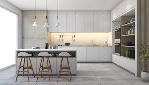 cabinet best affordable kitchen cabinets cool affordable kitchen