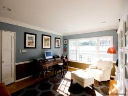 office design awesome free creative home office design ideas