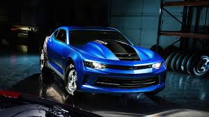 how many cylinders does a camaro chevrolet camaro reviews specs prices top speed