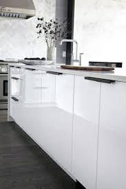 black pulls for white kitchen cabinets knobs and pulls for white kitchen cabinets liberalx