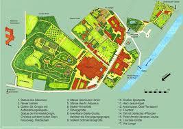 design gartenst hle eghn les jardins du couvent de steyl et le jardin botanique