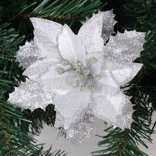 popular artificial tree silver buy cheap artificial tree silver