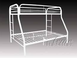 Best Bunk Beds Images On Pinterest  Beds Twin Bunk Beds - Metal bunk bed ladder