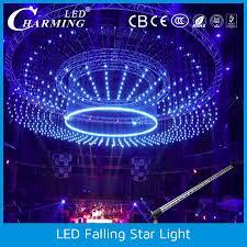 led shooting star lights shooting star lights shooting star lights suppliers and