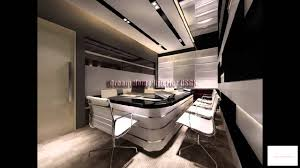 interior design home renovation for hdb bto resale flat dbss interior design home renovation for hdb bto resale flat dbss condo dream home interior dsgn