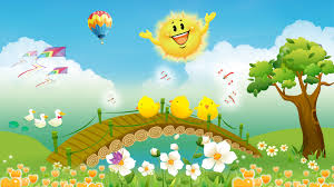 Fun Wallpaper by Summertime Fun Backgrounds Free Here