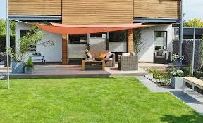 garten terrasse ideen garten terrasse anlegen 30 ideen fr den terrassenboden zum
