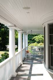 porch swing vogue new york victorian porch inspiration with