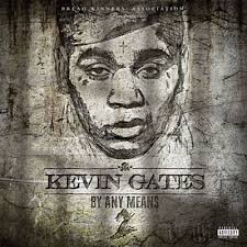 Neon Lights Kevin Gates Neon Lights Kevin Gates Shazam