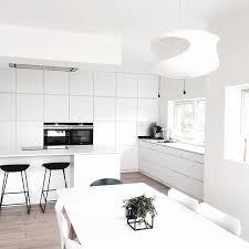 Danish Design Kitchen 211 Best Kvik Kitchen Images On Pinterest Kitchen Ideas