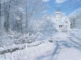 best 25 winter wallpaper desktop ideas on pinterest winter