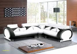 canap modulable cuir center cuir center solde perpignan