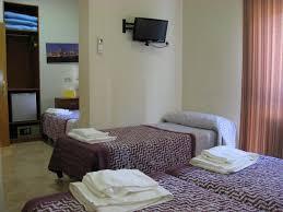 chambre d hote madrid hostal patria madrid chambres d hôtes madrid chambre d hote
