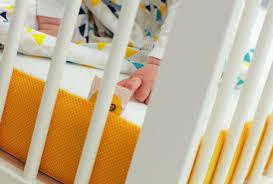 materasso comodo il materasso più comodo mondo anche per i bambini