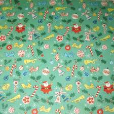 where the things are wrapping paper 122 best wrapping paper images on christmas paper