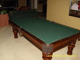 Gandy Pool Table Prices by Pool Table Moving Rates U0026 Services Uship