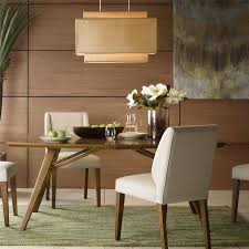 Dining Room Drum Chandelier by 1831 Best Lighting Images On Pinterest Lighting Ideas