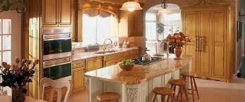 create an island getaway in your kitchen kitchenlandkitchenland