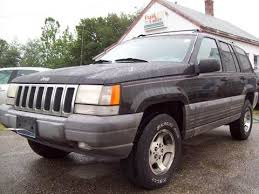 1996 jeep grand for sale 1996 jeep grand for sale in mexico carsforsale com