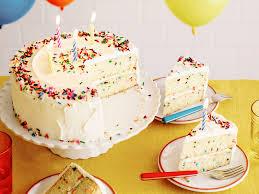 best birthday cakes san jose my blog