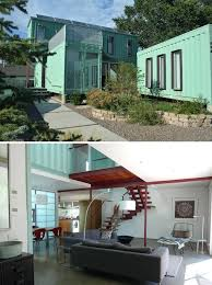 designer homes for sale storage containers made into homes terrascapes info