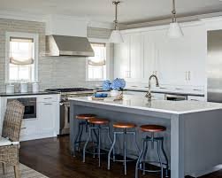 large kitchen island design large kitchen island ideas houzz