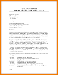 email vacation leave request sportstlecom free business letterhead